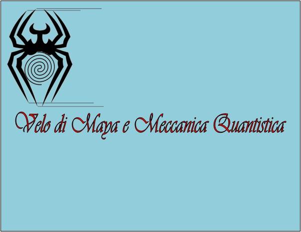 Il Velo di Maya, Solipsismo e filosofia